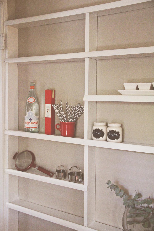 jotorrijos-jo-torrijos-asimplerdesign-dining-kitchen-home-staging-3.jpg