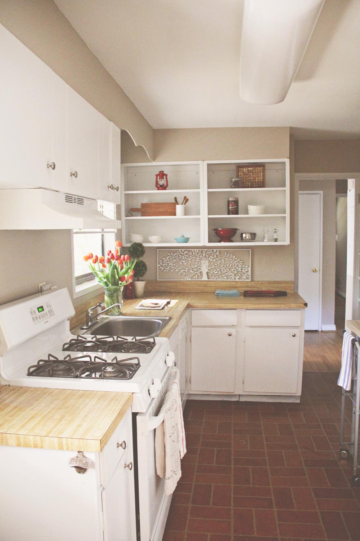jotorrijos-jo-torrijos-asimplerdesign-dining-kitchen-home-staging-5.jpg