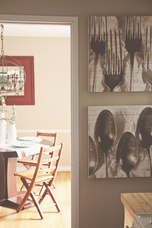jotorrijos-jo-torrijos-asimplerdesign-dining-kitchen-home-staging-7.jpg