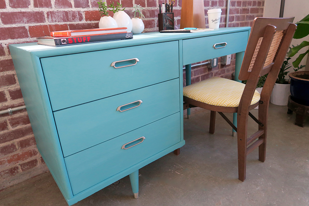 jo-torrijos-a-simpler-design-atlanta-painted-furniture-chalk-paint-blue-mid-century-desk-6.jpg