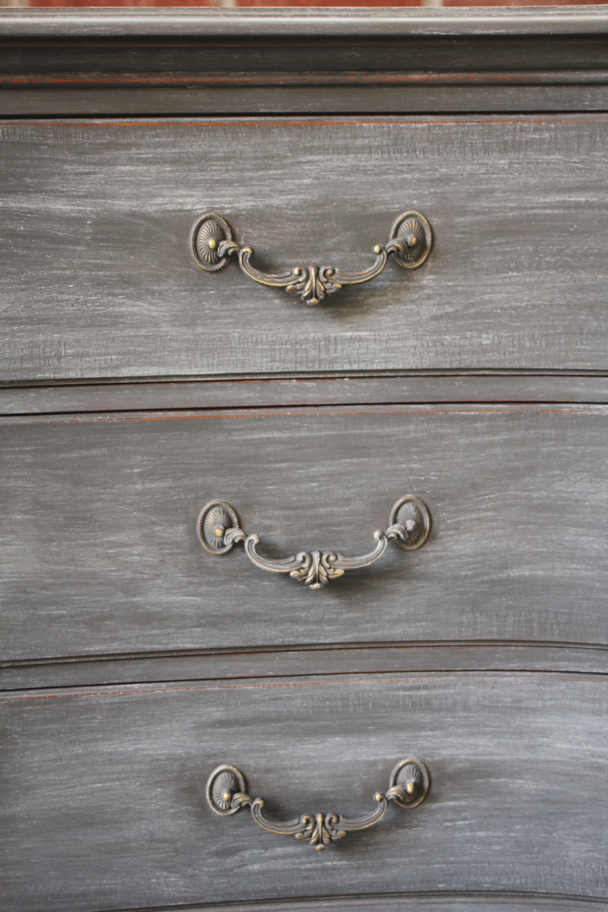 jo-torrijos-a-simpler-design-graphite-white-waxed-dresser-atlanta-painted-furniture-2.jpg