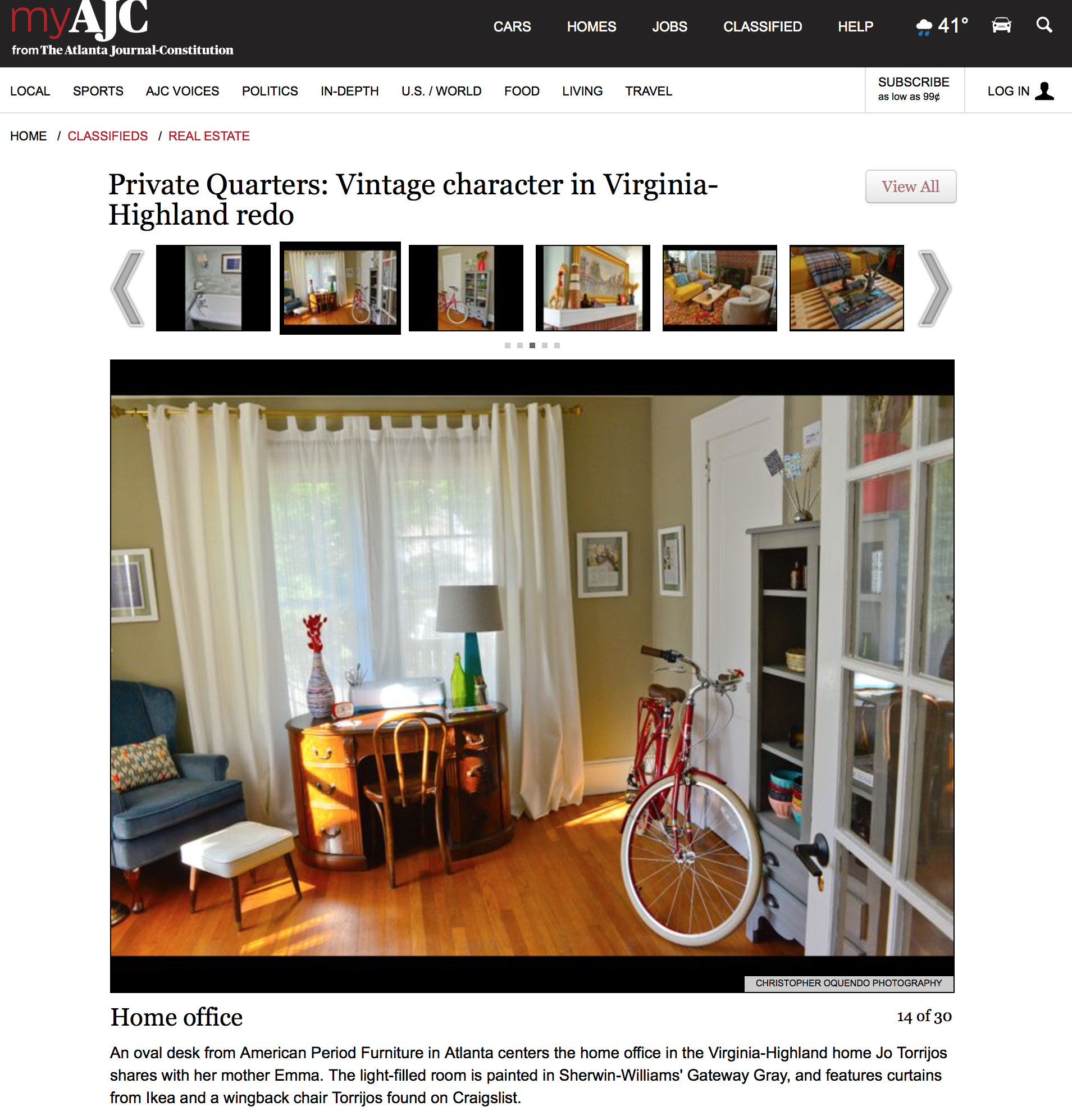 jo-torrijos-a-simpler-design-atlanta-interior-design-virginia-highland-bungalow-ajc-15.png