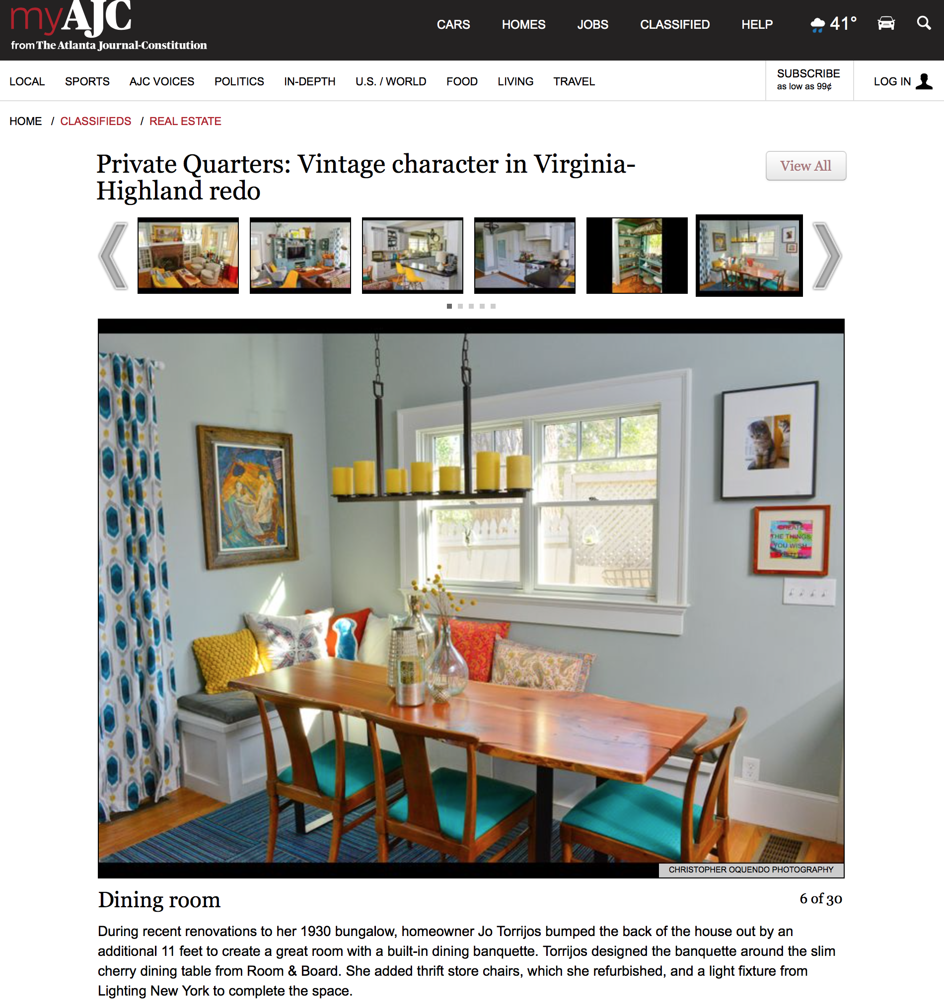jo-torrijos-a-simpler-design-atlanta-interior-design-virginia-highland-bungalow-ajc-7.png