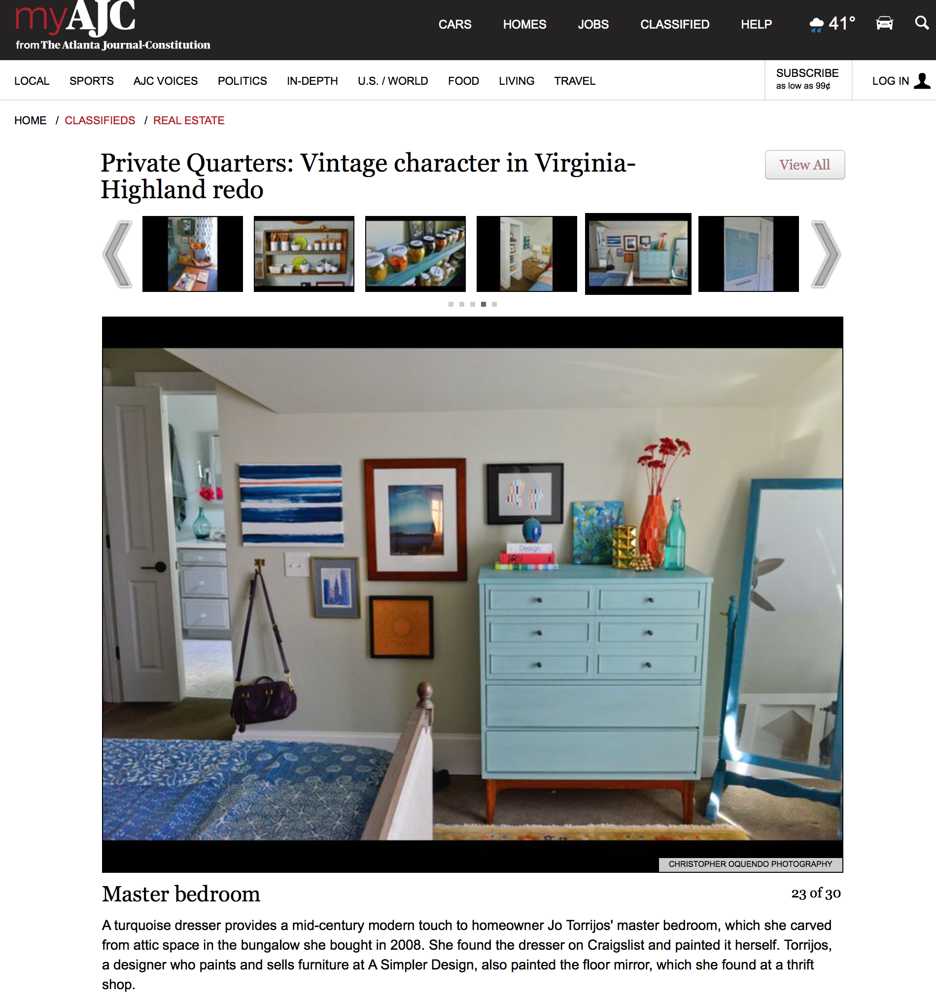 jo-torrijos-a-simpler-design-atlanta-interior-design-virginia-highland-bungalow-ajc-24.png