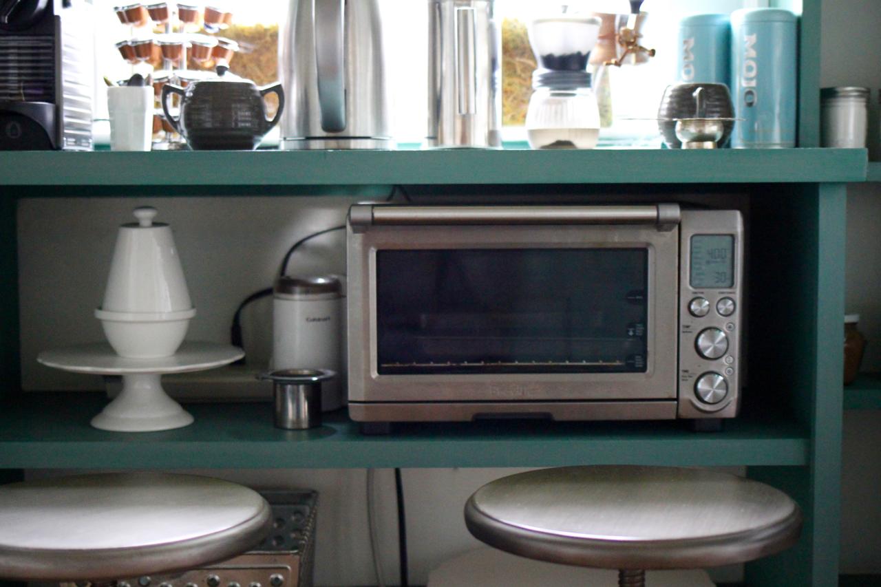 jo-torrijos-a-simpler-design-atlanta-interior-design-pantry-6.jpg