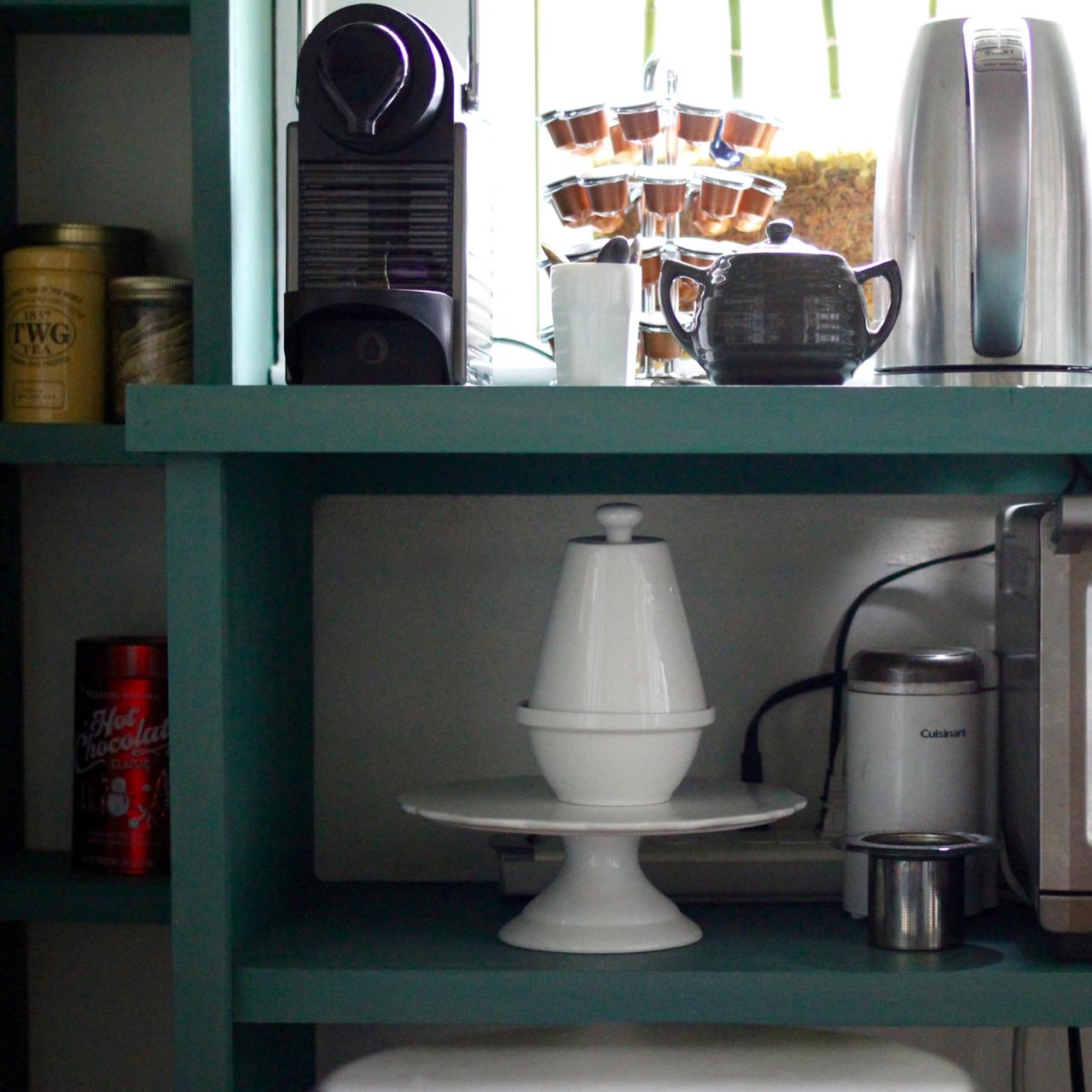 jo-torrijos-a-simpler-design-atlanta-interior-design-pantry-7.jpg