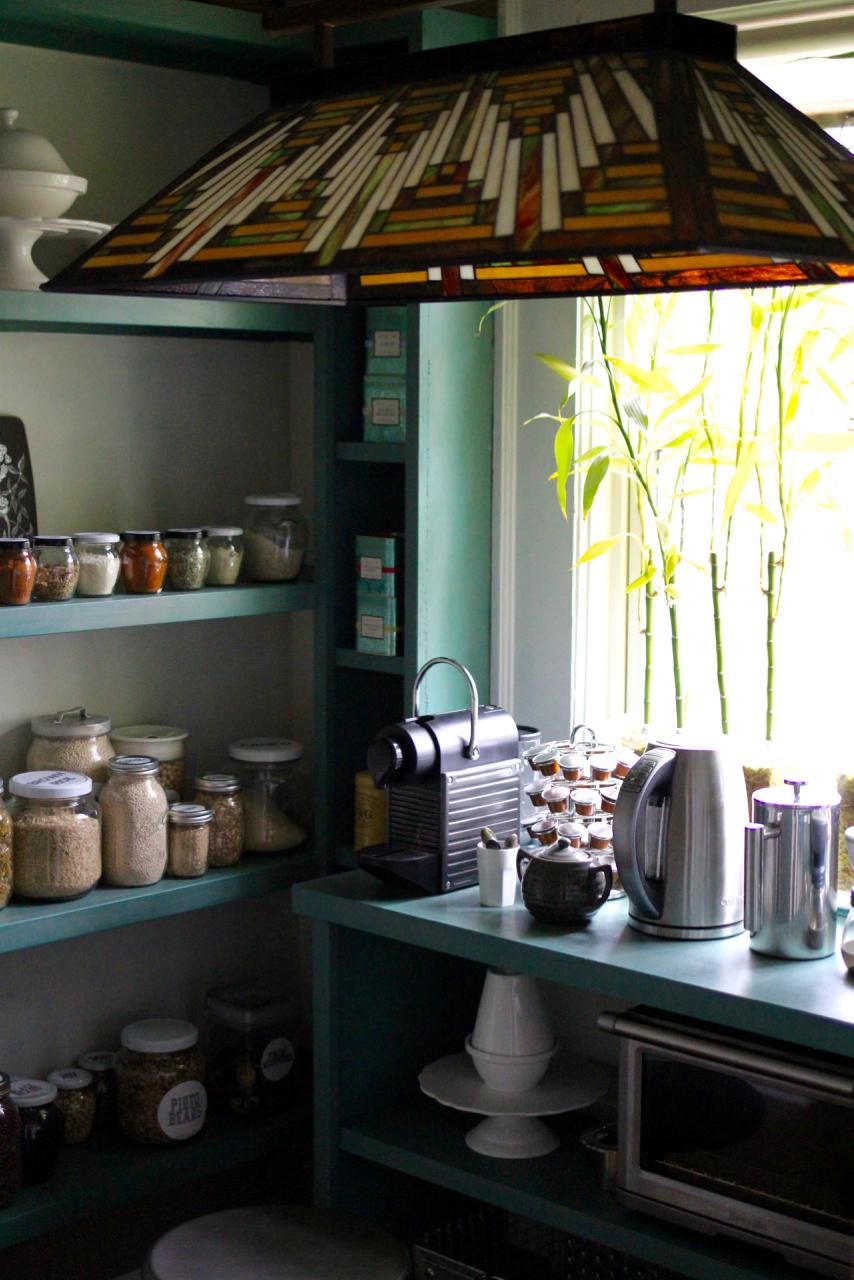 jo-torrijos-a-simpler-design-atlanta-interior-design-pantry-9.jpg