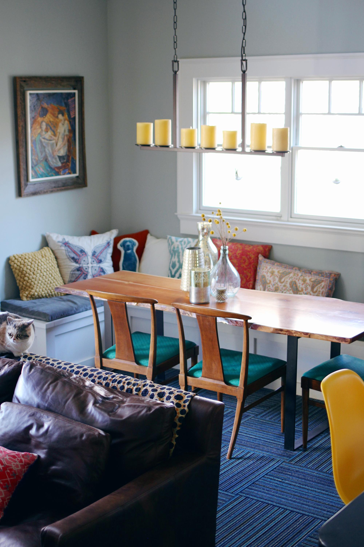 jo-torrijos-a-simpler-design-atlanta-interior-design-virginia-highland-bungalow-mid-century-modern-great-room-6.jpg