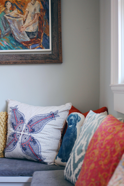 jo-torrijos-a-simpler-design-atlanta-interior-design-virginia-highland-bungalow-mid-century-modern-great-room-1.jpg