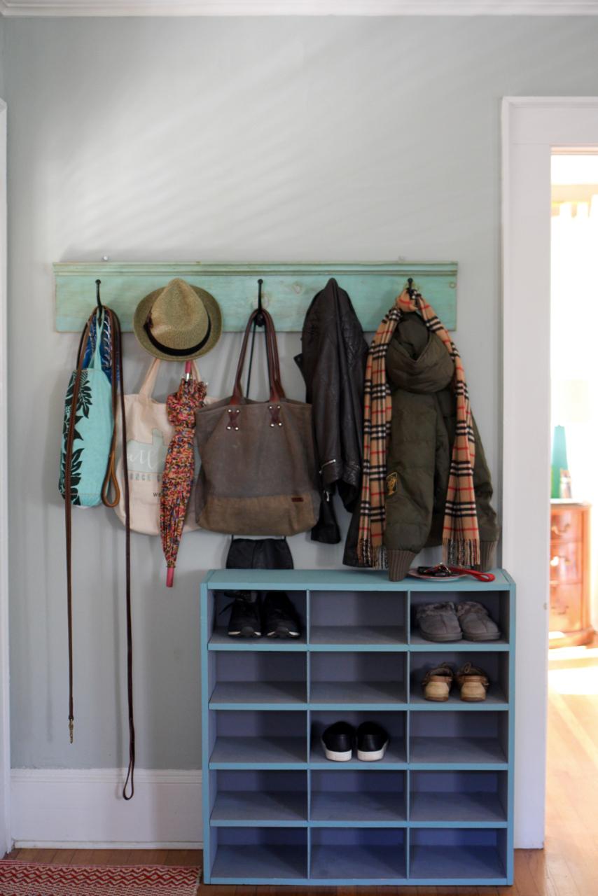 jo-torrijos-a-simpler-design-atlanta-stylist-interior-design-entry-7.jpg
