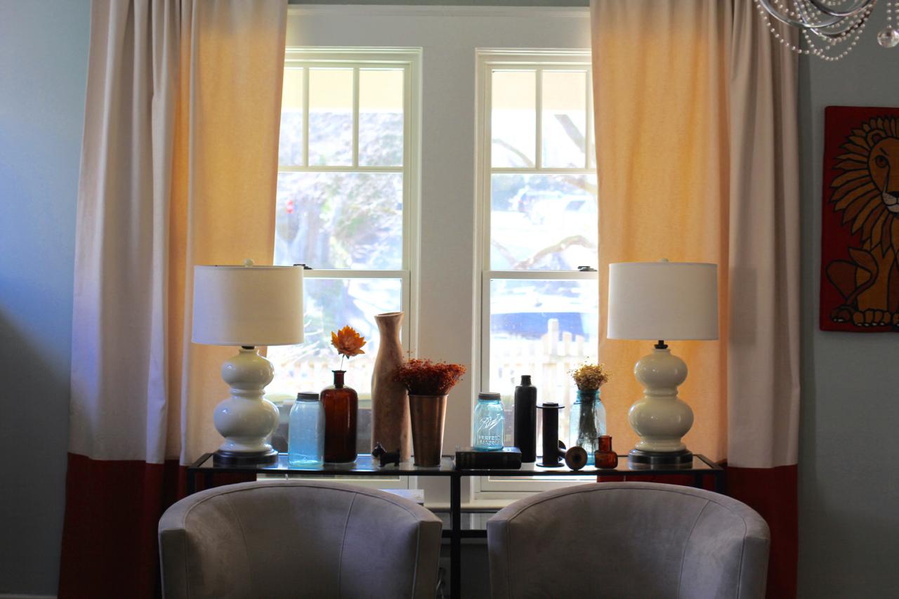 jo-torrijos-a-simpler-design-atlanta-stylist-interior-design-entry-9.jpg