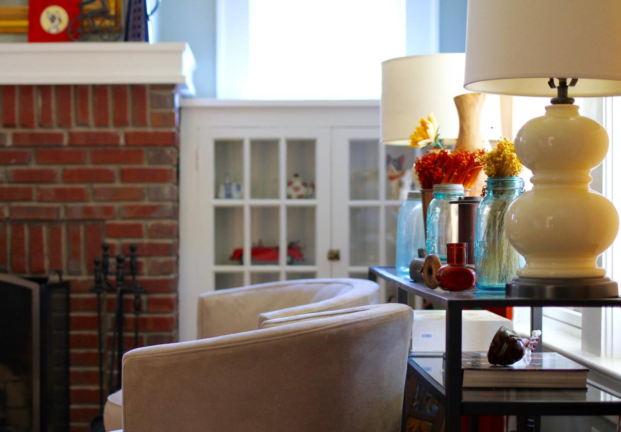 jo-torrijos-a-simpler-design-atlanta-stylist-interior-design-entry-17.jpg