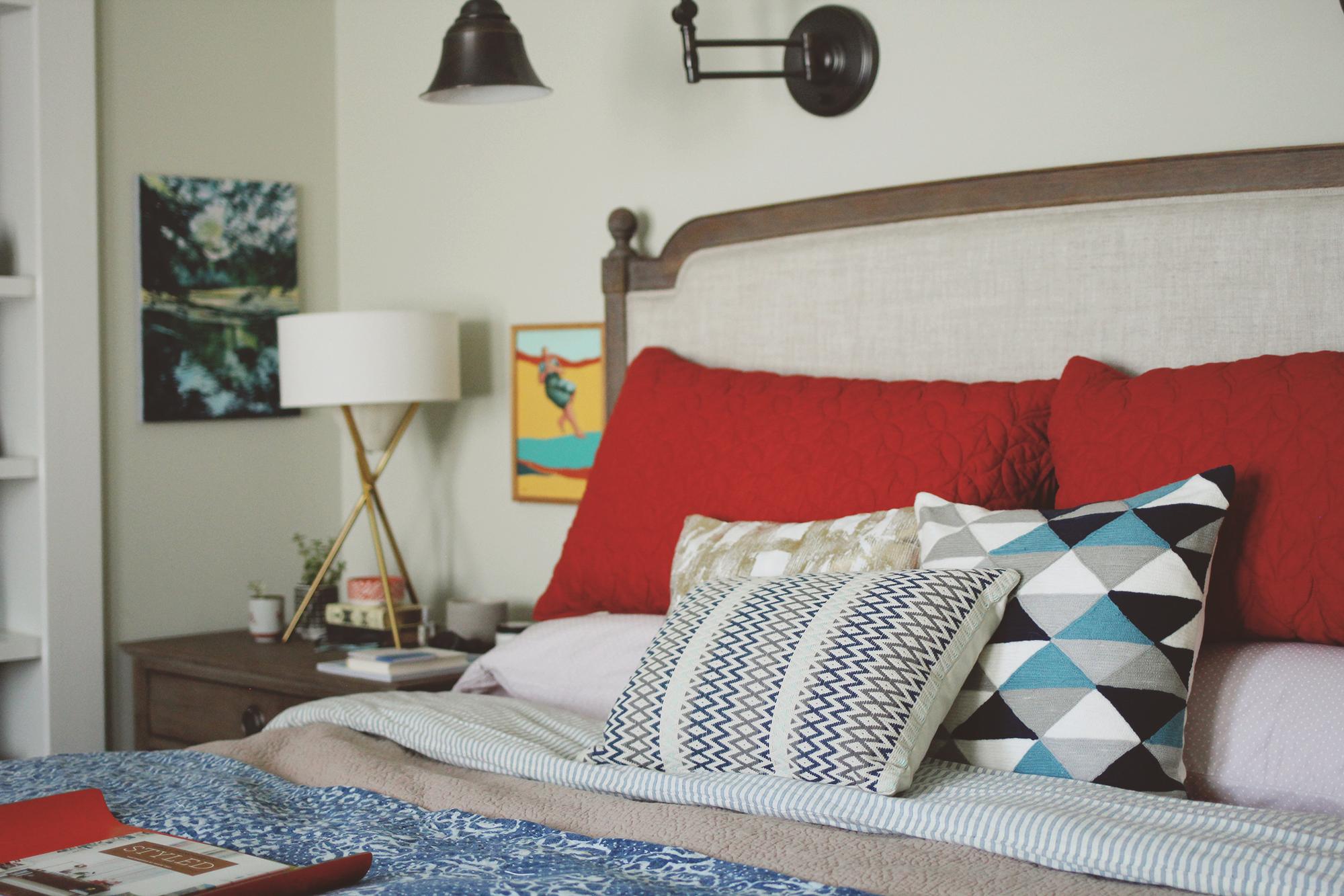 jo-torrijos-a-simpler-design-atlanta-interior-design-ajc-master-bedroom-styled-28.jpg