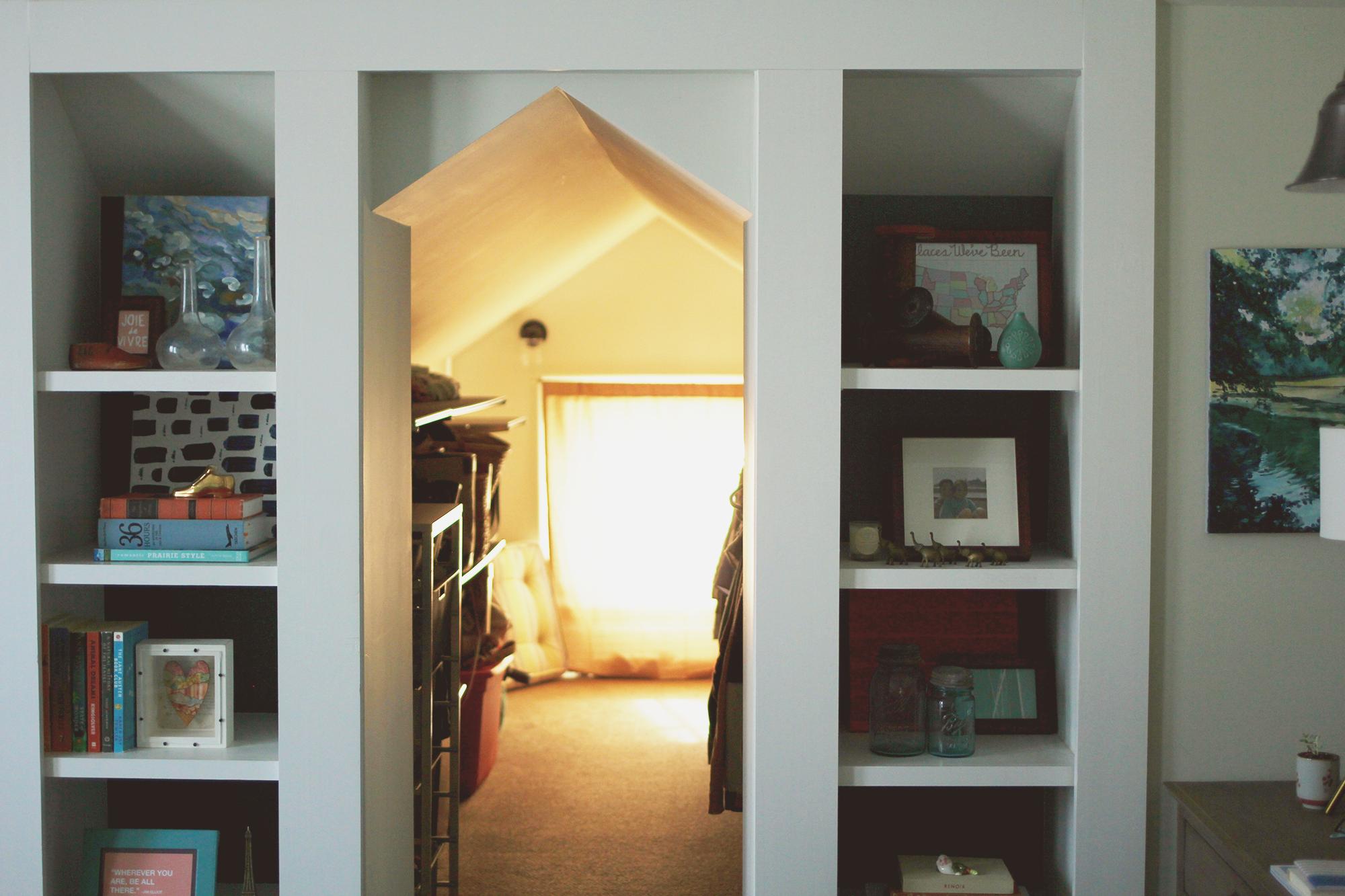 jo-torrijos-a-simpler-design-atlanta-interior-design-ajc-master-bedroom-styled-26.jpg