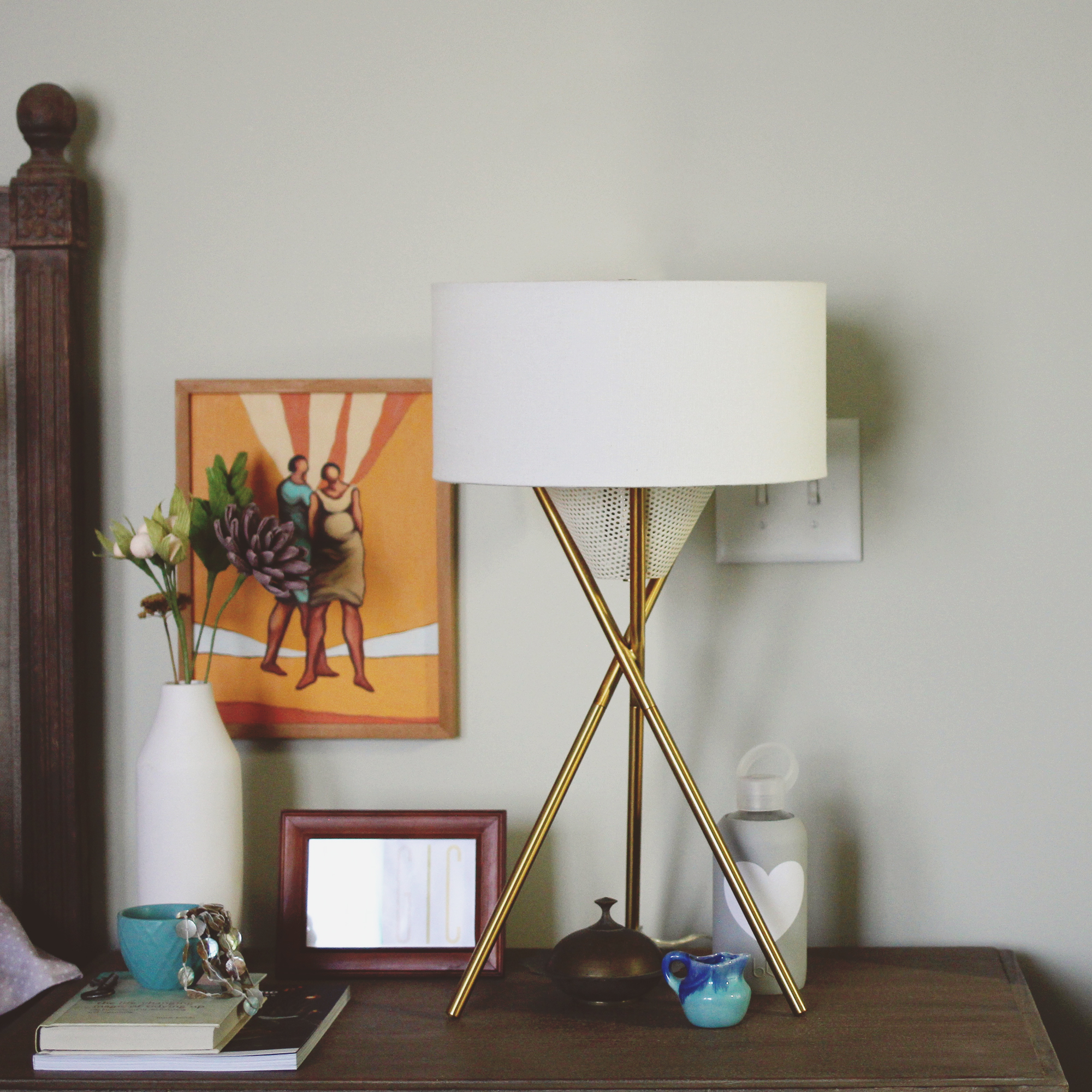 jo-torrijos-a-simpler-design-atlanta-interior-design-ajc-master-bedroom-styled-27.jpg