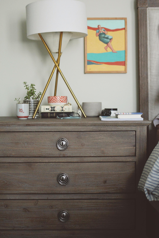 jo-torrijos-a-simpler-design-atlanta-interior-design-ajc-master-bedroom-styled-24.jpg