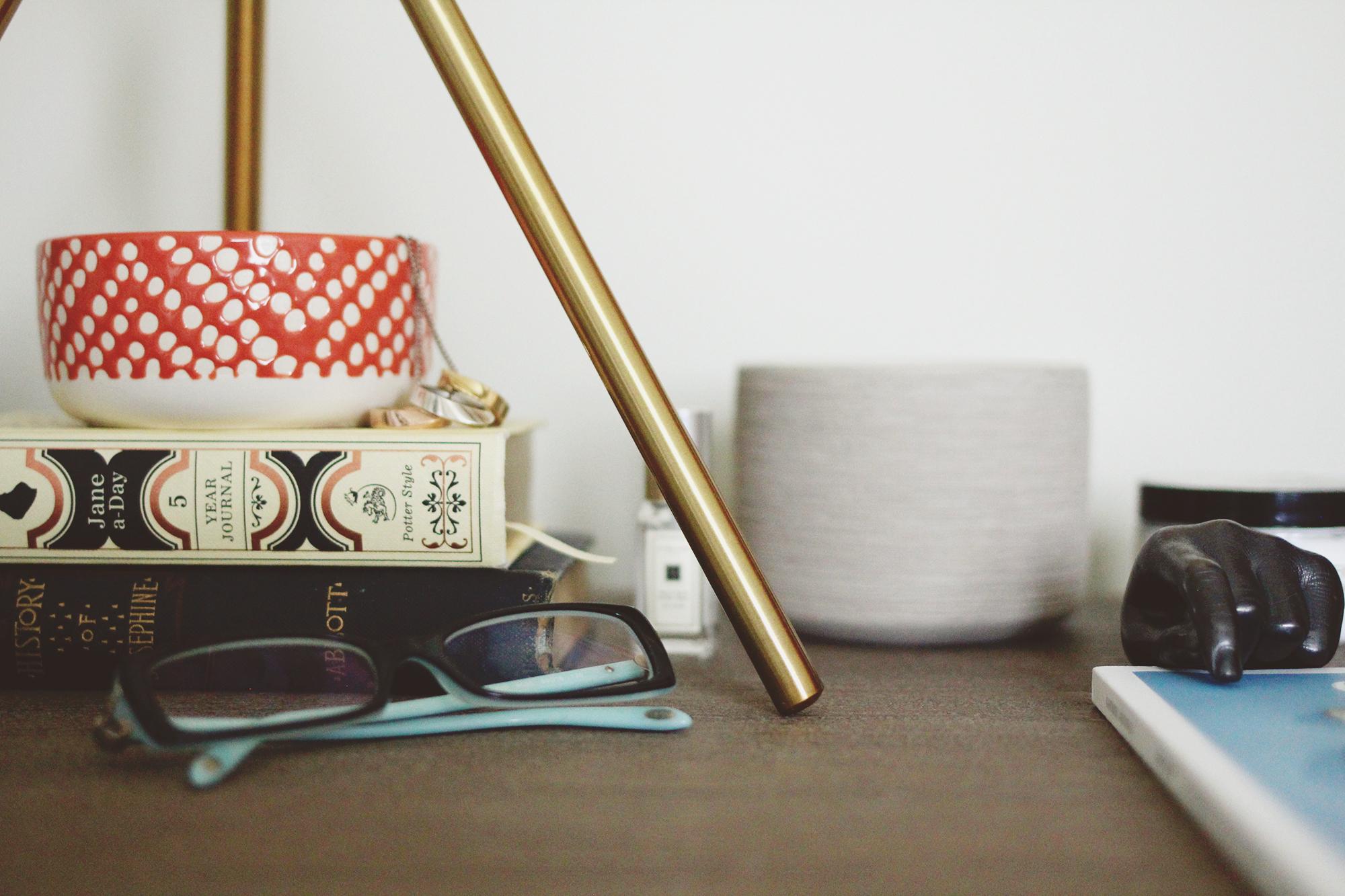 jo-torrijos-a-simpler-design-atlanta-interior-design-ajc-master-bedroom-styled-22.jpg
