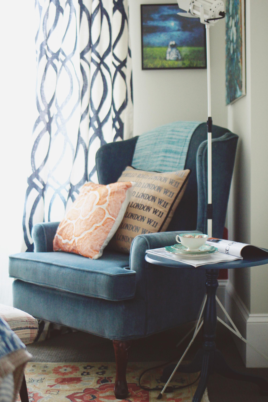 jo-torrijos-a-simpler-design-atlanta-interior-design-ajc-master-bedroom-styled-21.jpg