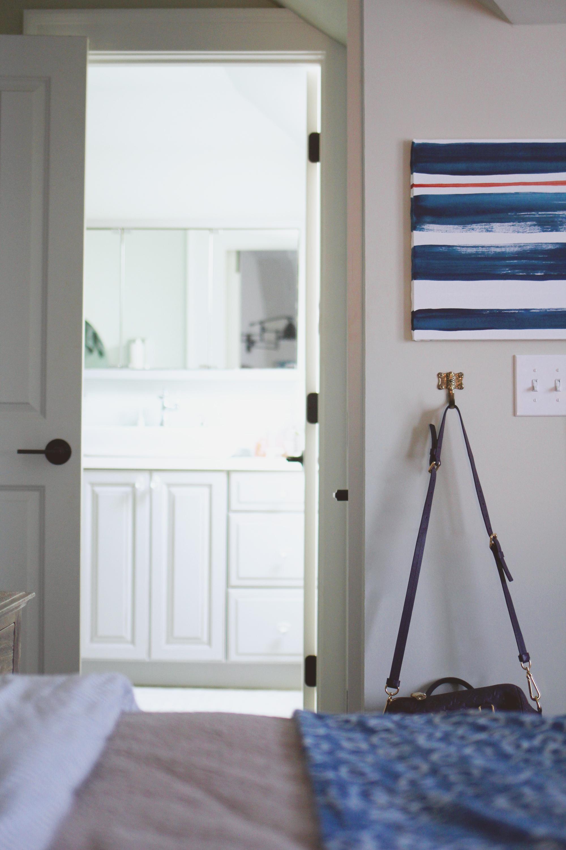 jo-torrijos-a-simpler-design-atlanta-interior-design-ajc-master-bedroom-styled-19.jpg