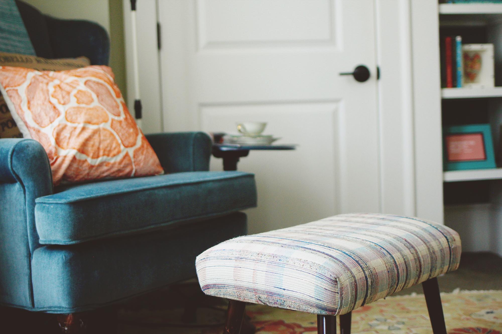 jo-torrijos-a-simpler-design-atlanta-interior-design-ajc-master-bedroom-styled-17.jpg