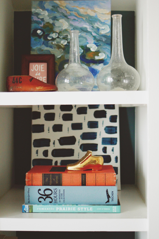 jo-torrijos-a-simpler-design-atlanta-interior-design-ajc-master-bedroom-styled-13.jpg