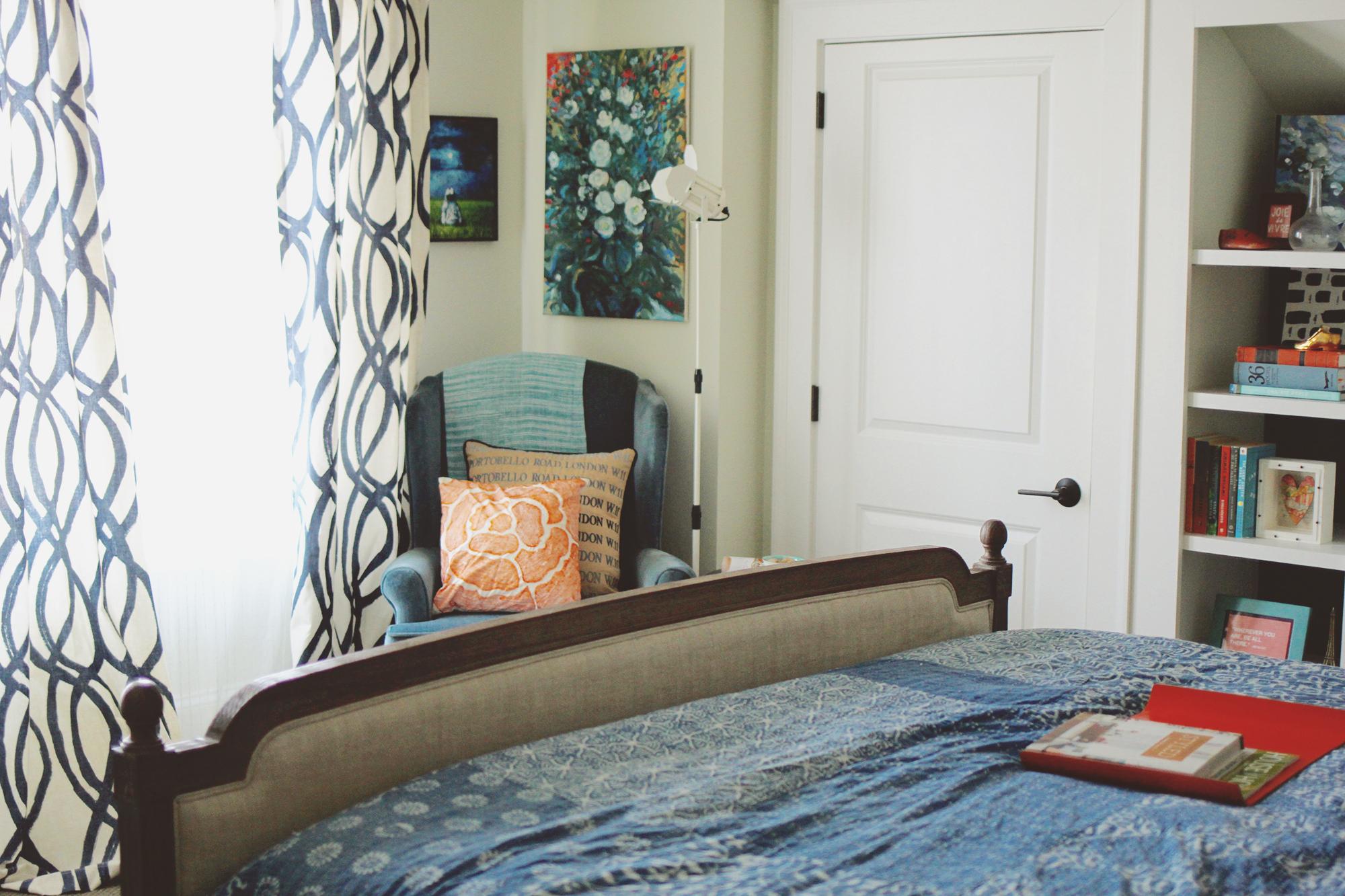 jo-torrijos-a-simpler-design-atlanta-interior-design-ajc-master-bedroom-styled-11.jpg