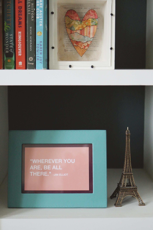 jo-torrijos-a-simpler-design-atlanta-interior-design-ajc-master-bedroom-styled-12.jpg