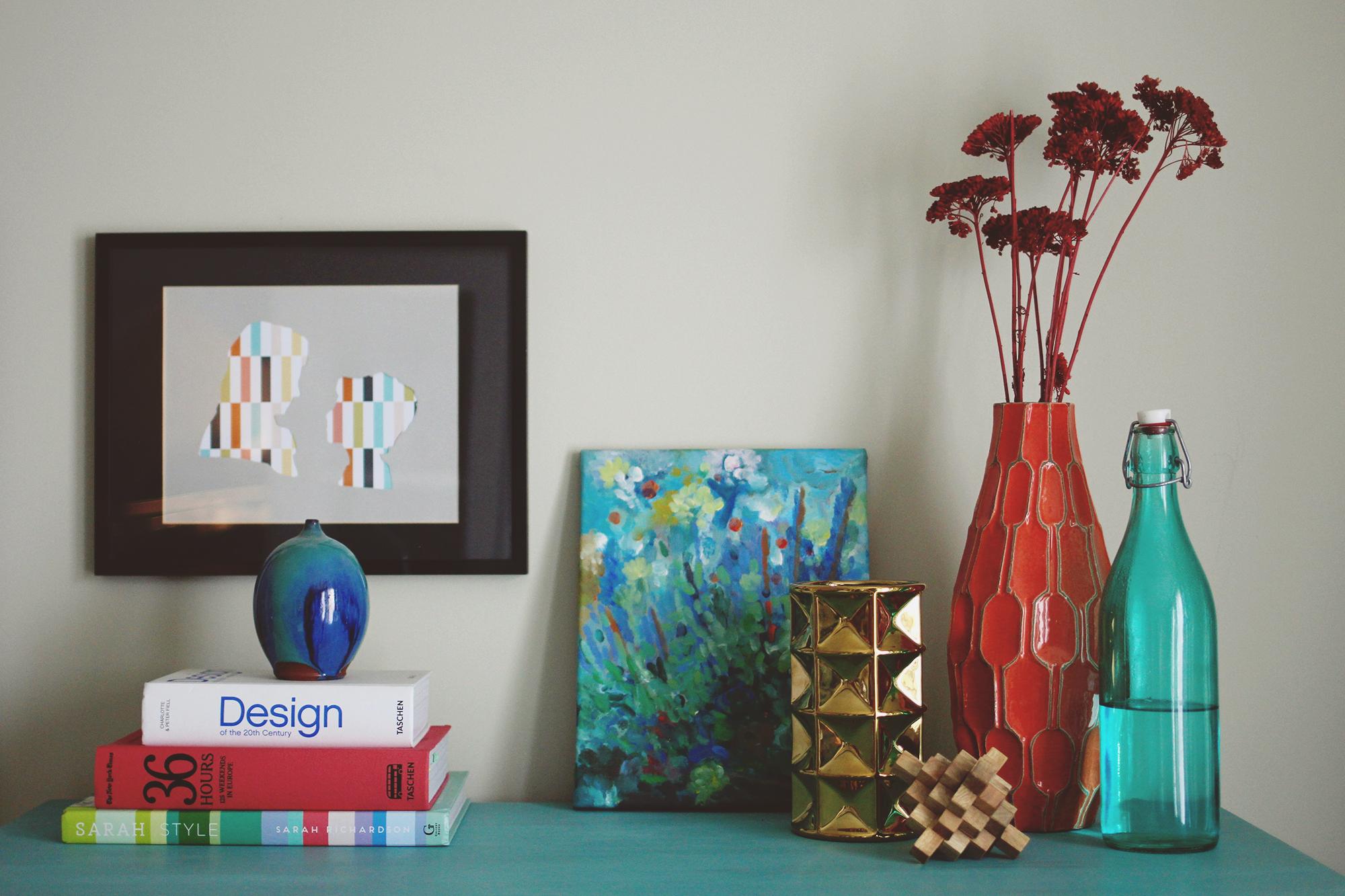 jo-torrijos-a-simpler-design-atlanta-interior-design-ajc-master-bedroom-styled-8.jpg
