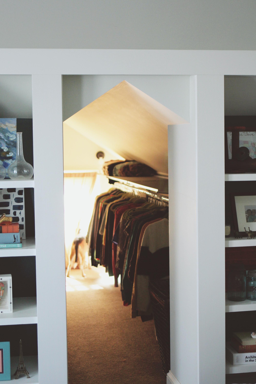 jo-torrijos-a-simpler-design-atlanta-interior-design-ajc-master-bedroom-styled-7.jpg