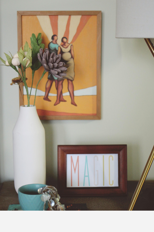 jo-torrijos-a-simpler-design-atlanta-interior-design-ajc-master-bedroom-styled-5.jpg
