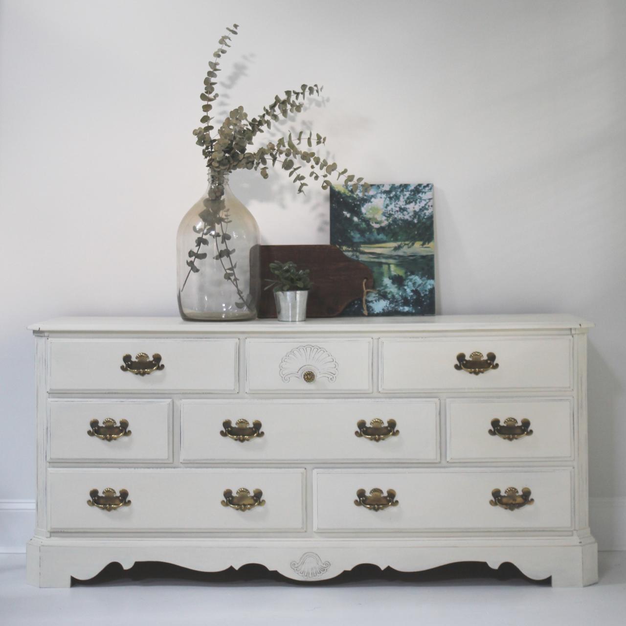 jo-torrijos-a-simpler-design-annie-sloan-old-white-dresser-1.jpg