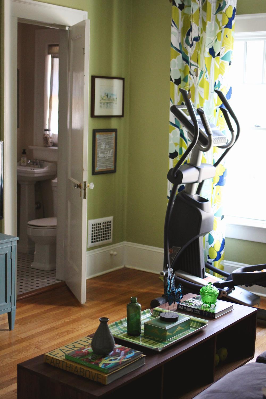 jo-torrijos-a-simpler-design-atlanta-interior-design-den-living-room-2.jpg