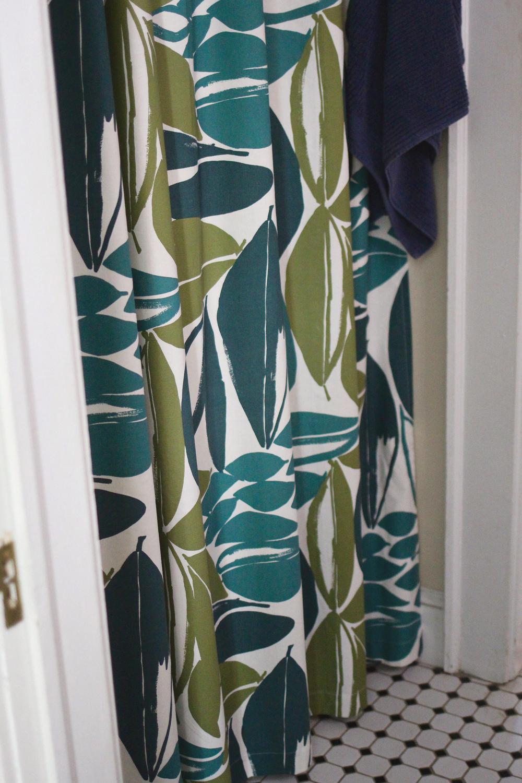 jo-torrijos-a-simpler-design-atlanta-interior-design-den-living-room-3.jpg