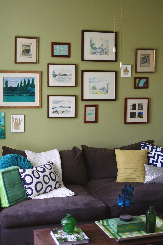 jo-torrijos-a-simpler-design-atlanta-interior-design-den-living-room-5.jpg