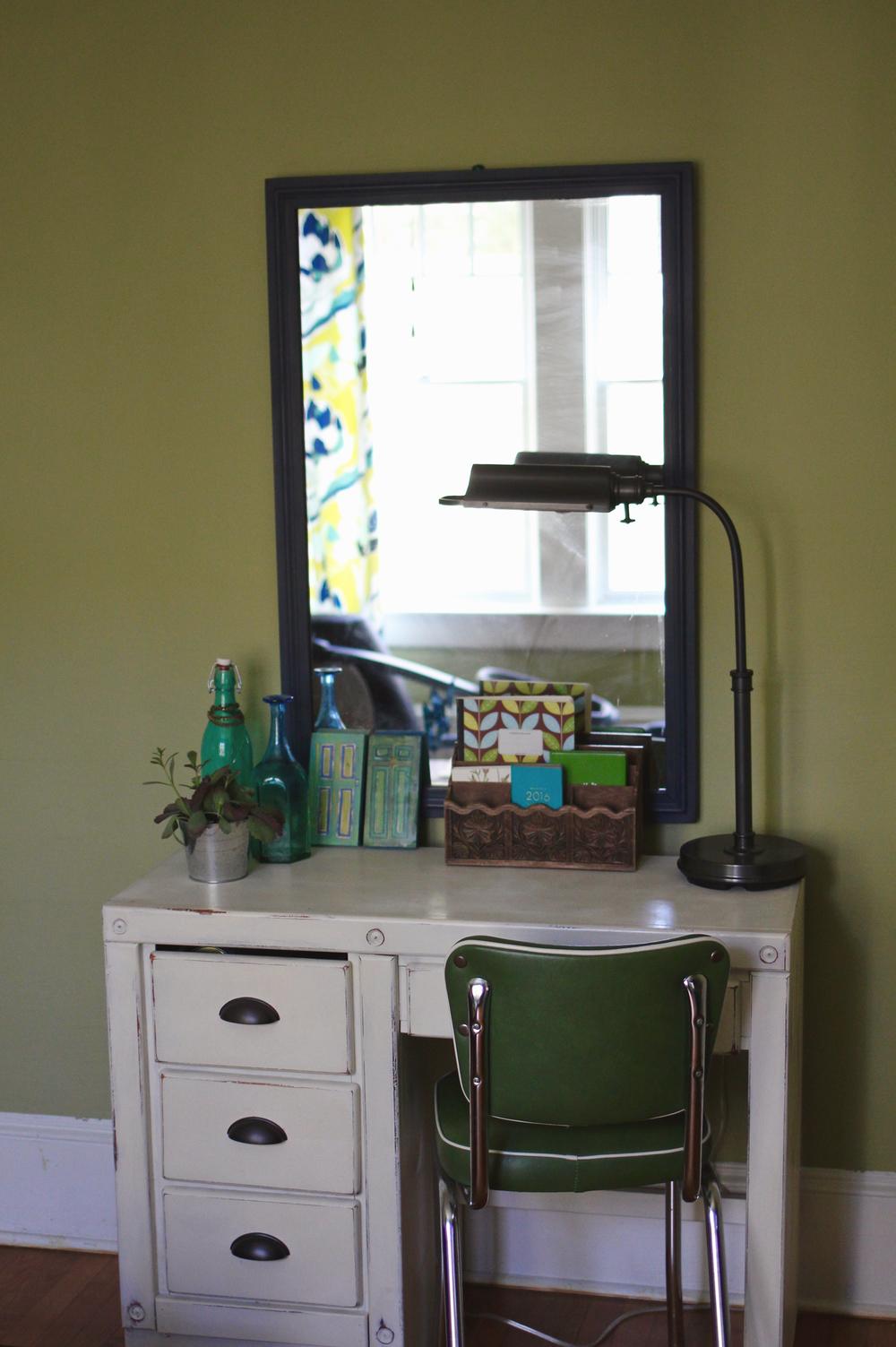 jo-torrijos-a-simpler-design-atlanta-interior-design-den-living-room-6.jpg
