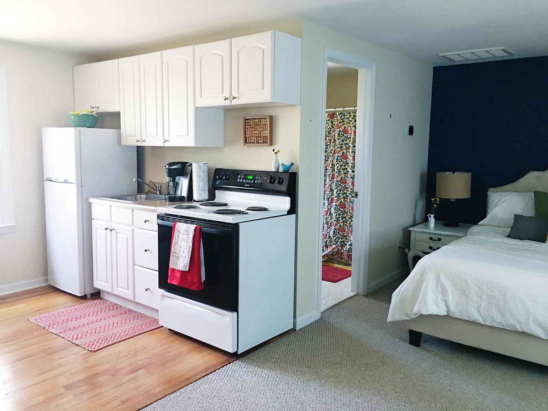 jo-torrijos-a-simpler-design-airbnb-styling-4.jpg