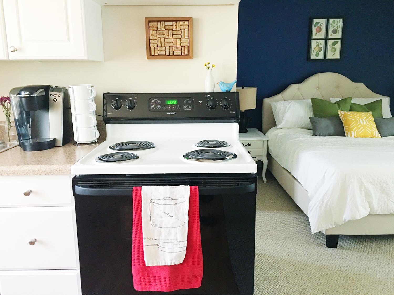 jo-torrijos-a-simpler-design-airbnb-styling-8.jpg