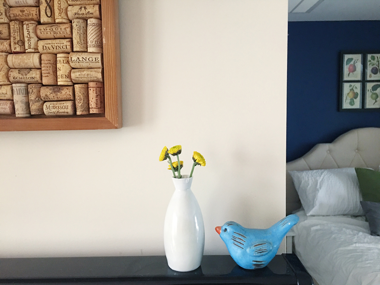 jo-torrijos-a-simpler-design-airbnb-styling-9.jpg