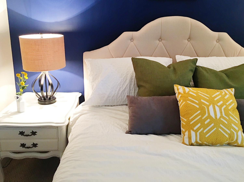 jo-torrijos-a-simpler-design-airbnb-styling-28.jpg