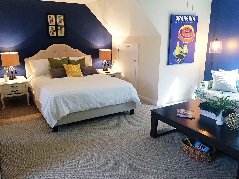 jo-torrijos-a-simpler-design-airbnb-styling-26.jpg