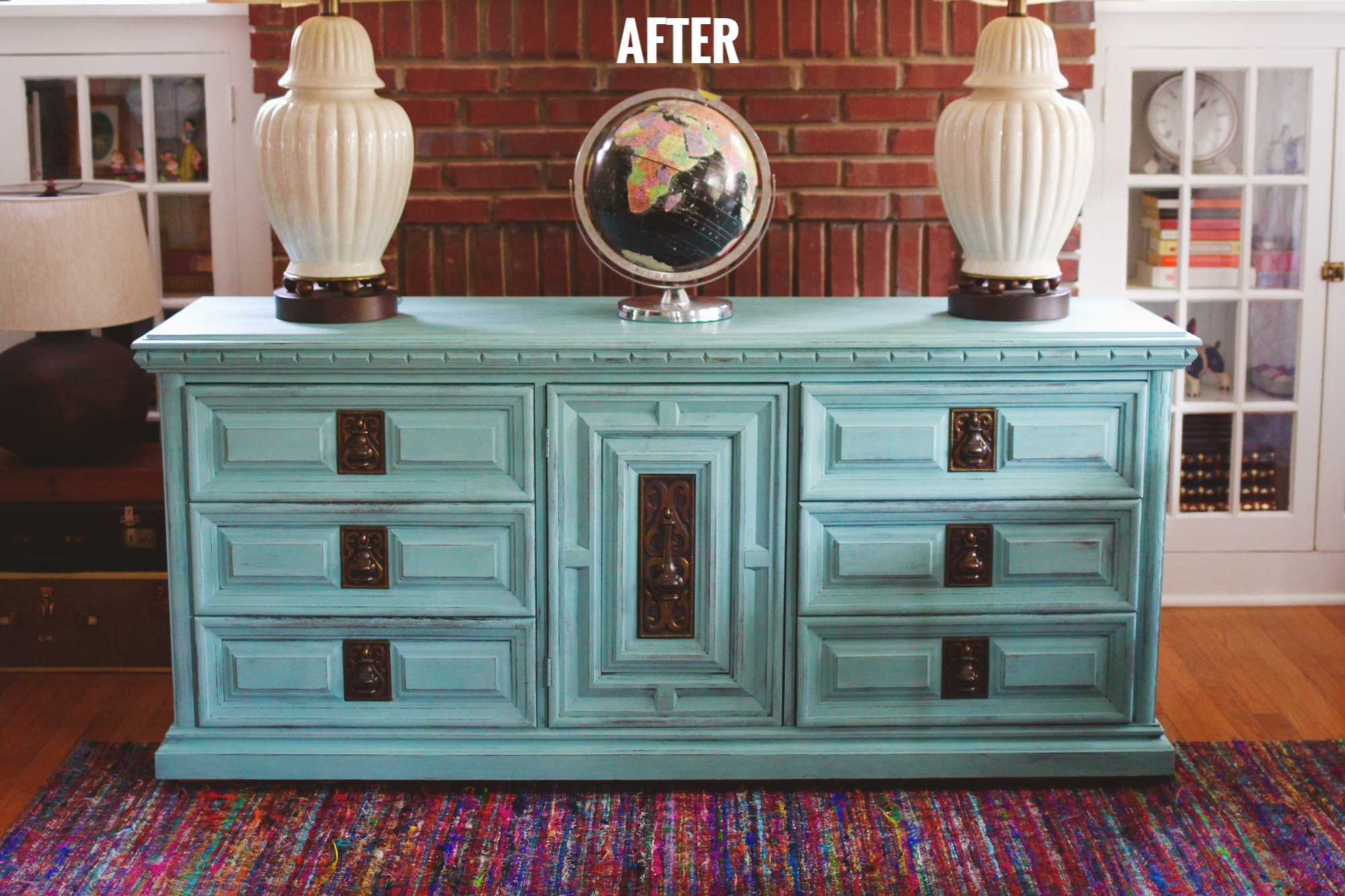 jo-torrijos-a-simpler-design-atlanta-painted-furniture-annie-sloan-provence-duck-egg-blue-dresser-5.jpg
