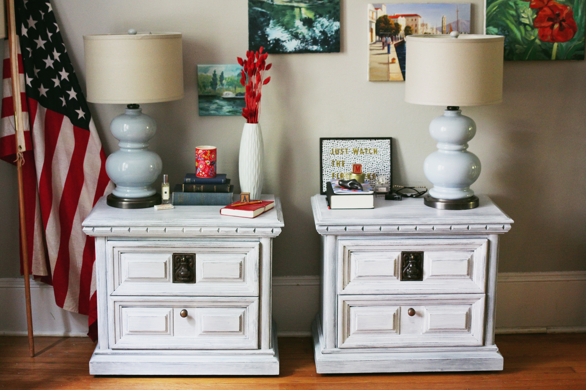 jo-torrijos-a-simpler-design-atlanta-painted-furniture-annie-sloan-chalk-paint-white-washed-nightstands-11.jpg