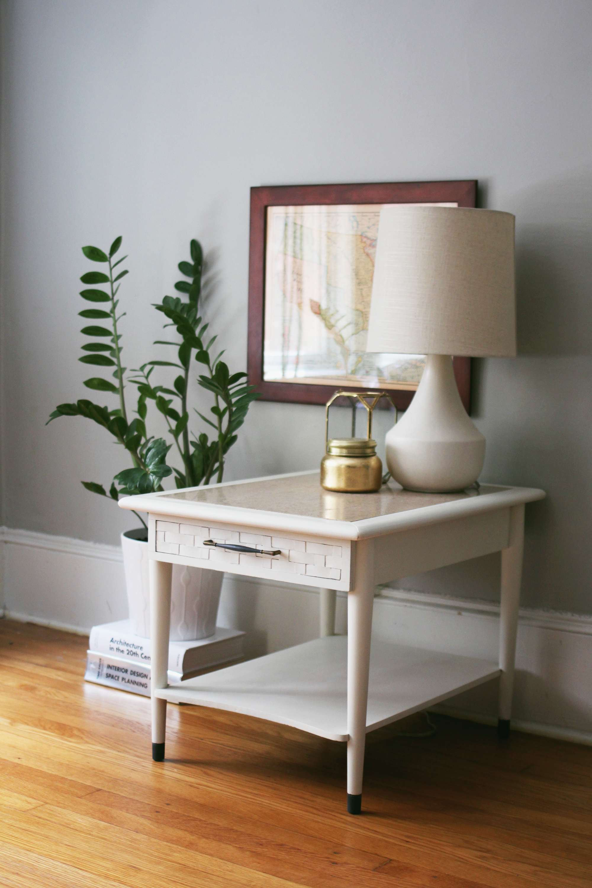 jo-torrijos-a-simpler-design-atlanta-painted-furniture-annie-sloan-old-white-mid-century-side-table-3.jpg