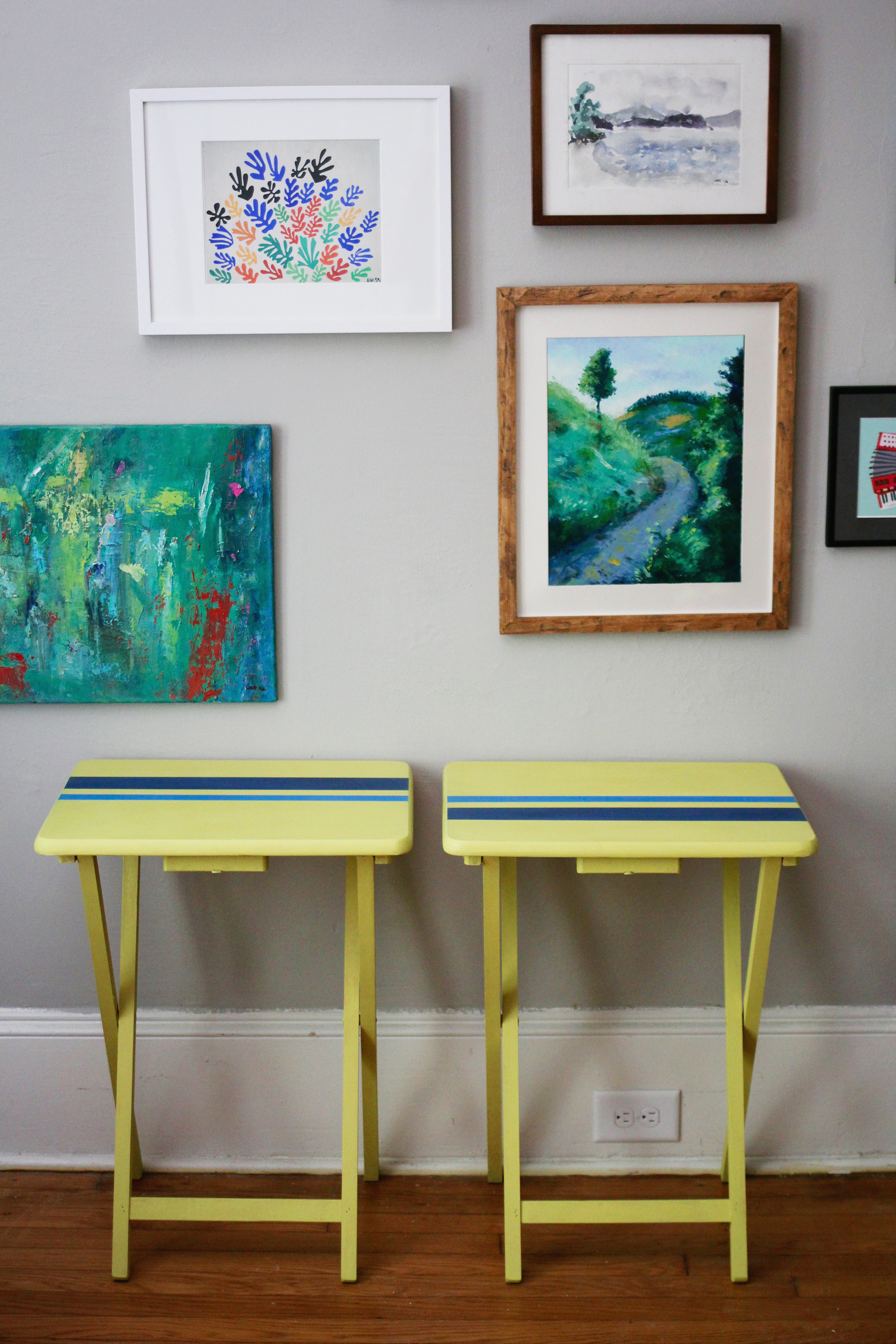 jo-torrijos-a-simpler-design-atlanta-painted-furniture-annie-sloan-english-yellow-folding-tables-6.jpg