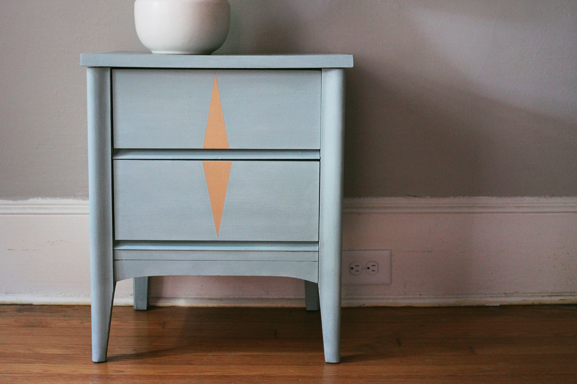 jo-torrijos-a-simpler-design-atlanta-painted-furniture-annie-sloan-duck-egg-blue-nightstand-mid-century-modern-gold-3.jpg
