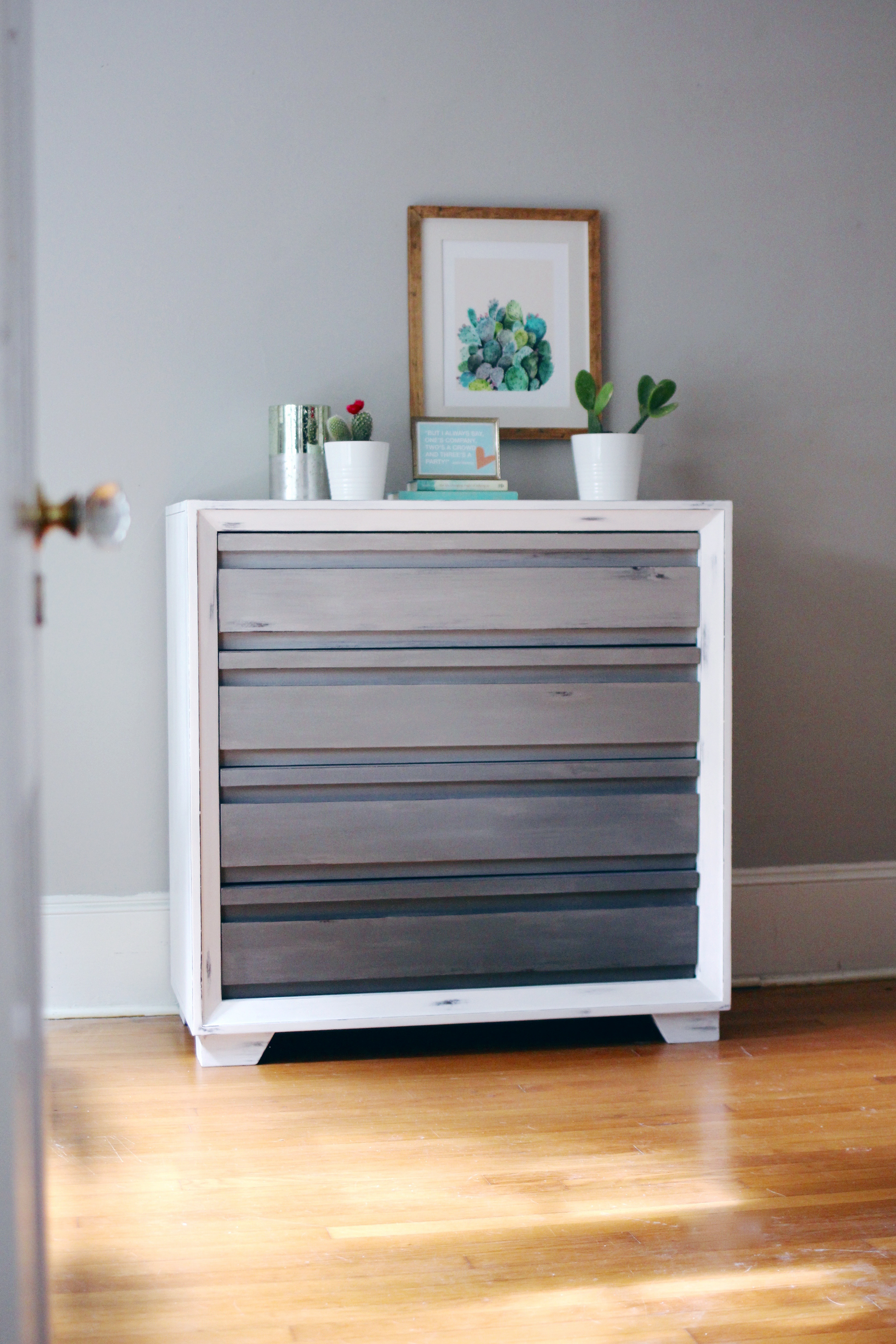 jo-torrijos-a-simpler-design-atlanta-painted-furniture-annie-sloan-gray-white-ombre-dresser-3.jpg