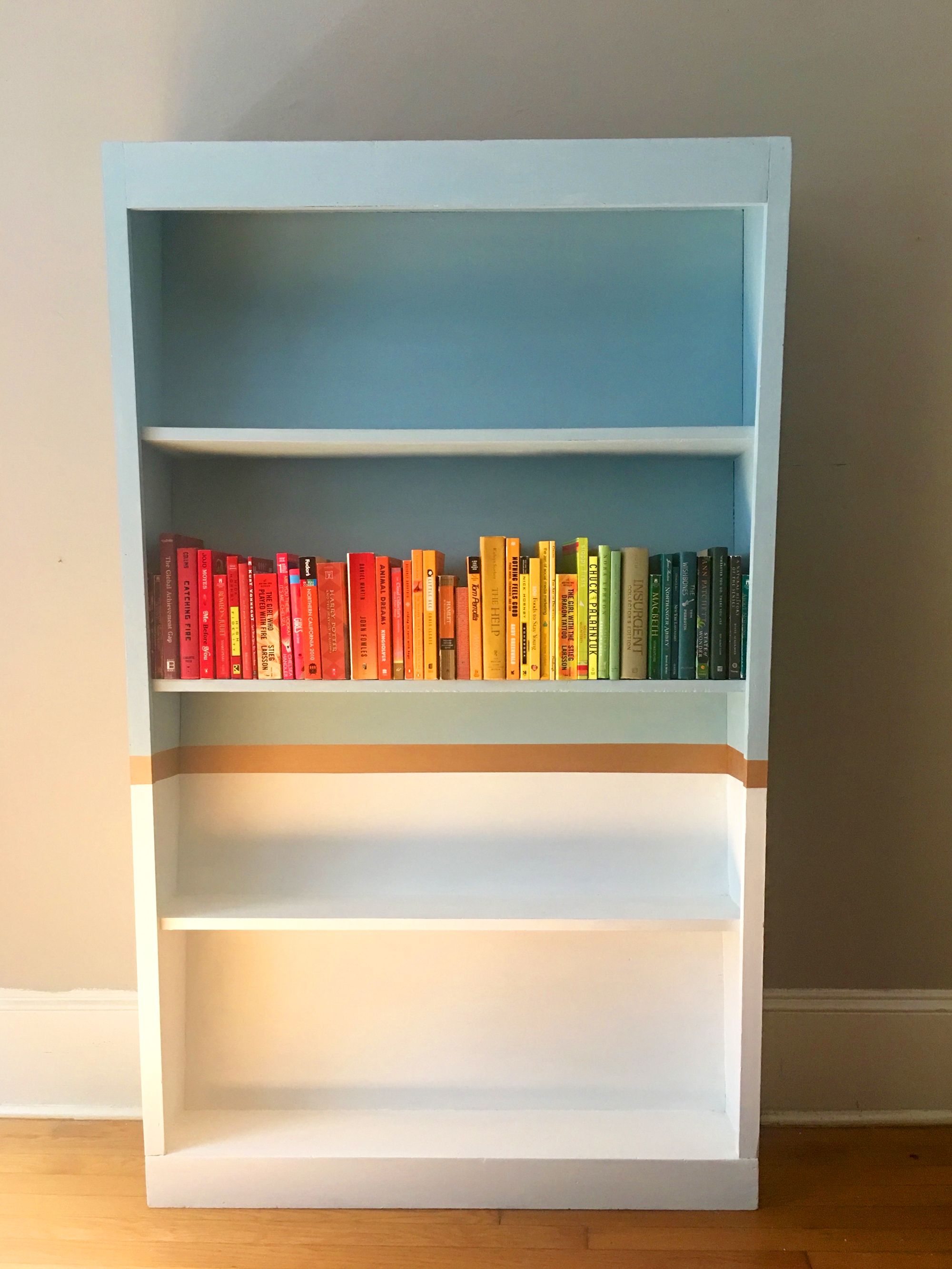 jo-torrijos-a-simpler-design-atlanta-painted-furniture-annie-sloan-pure-white-louis-blue-gold-bookcase-modern-1.jpg