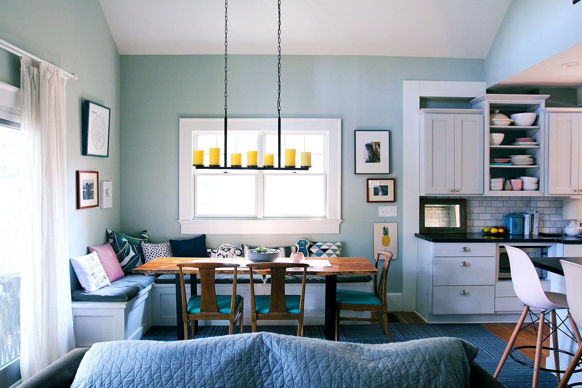 jo-torrijos-a-simpler-design-atlanta-modern-great-room-4.jpg