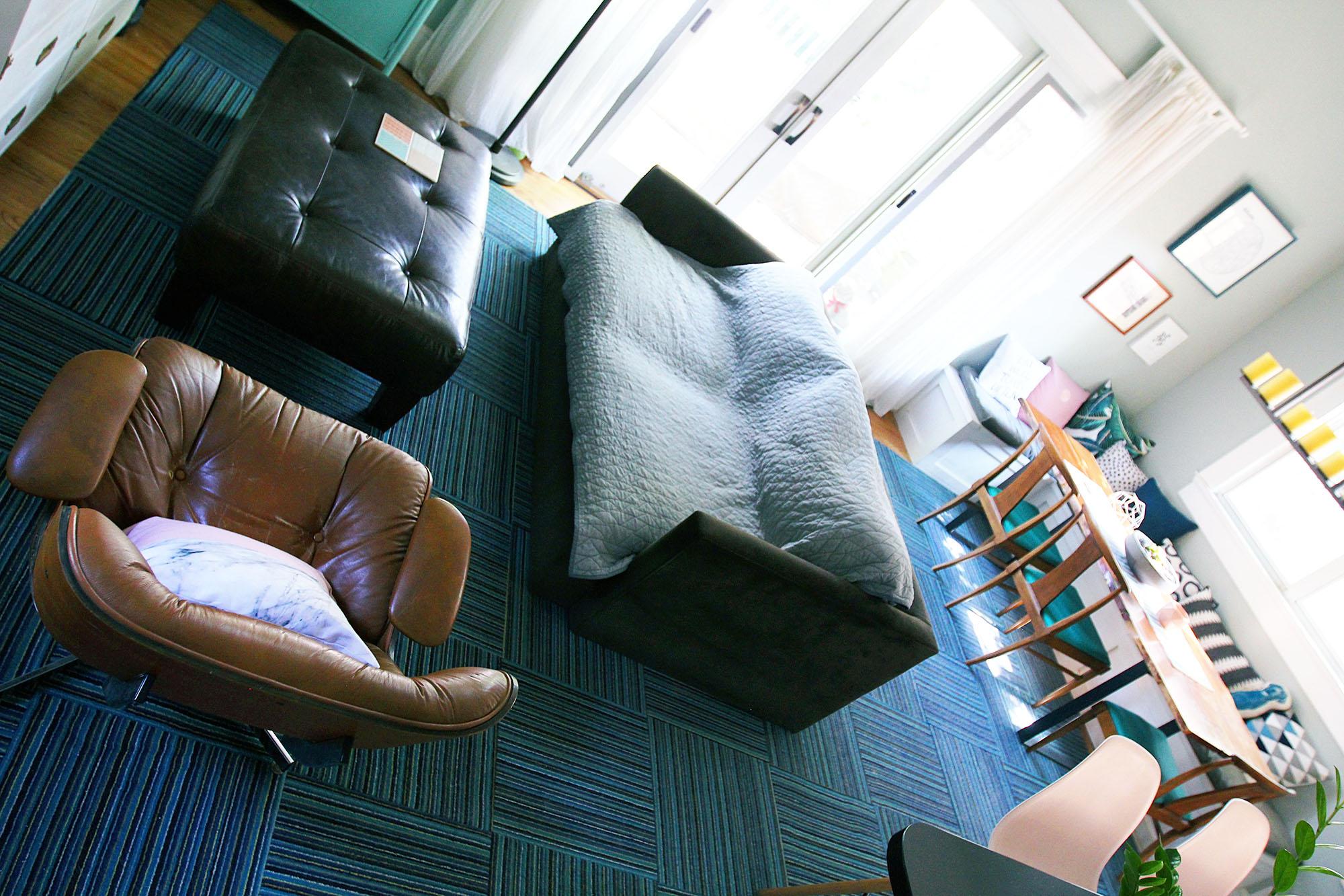 jo-torrijos-a-simpler-design-atlanta-modern-great-room-7.jpg