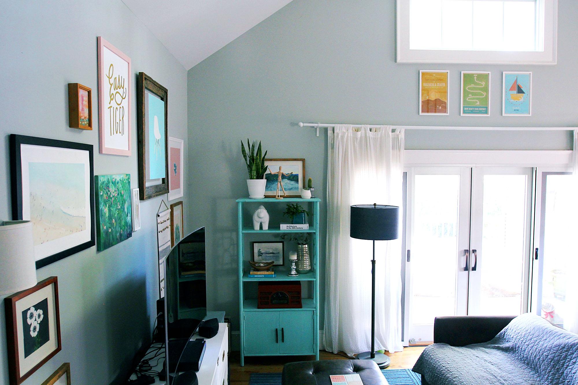jo-torrijos-a-simpler-design-atlanta-modern-great-room-8.jpg